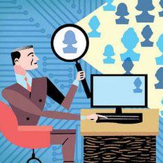 4 razones por las que la gestión de contenido en redes sociales es su mejor aliado -