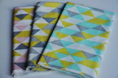 I just love Simpatico by Michelle Engel Bencsko. http://www.fatquartershop.com/Simpatico-Cloud9-Fabrics-Michele-Brummer-Everett.asp