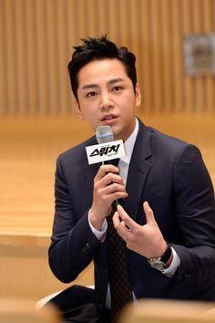 """Jang Keun Suk """"Produce 101"""" Mit köszönhetsz az előadóknak? Megjelent egy történetet a drámai lövöldözés mögött - ENTERTAINMENT - Hallyu · A koreai szórakoztató hír Kstyle"""