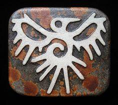 Información con imágenes sobre la simbología Maya, familia, amor, amistad y su significado | Información imágenes