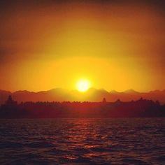 #Sunset skies | #Festival Favorites | Abercrombie.com