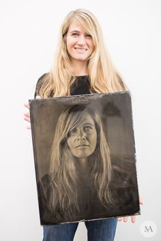 Mammoth Wet Plate, Collodion workshop (20)