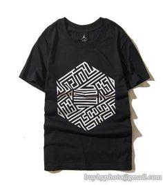 4266d0471b52 Air Jordan Tees Appreal T Shirts 081  Tees  Appreal  TShirts  popular Jordan