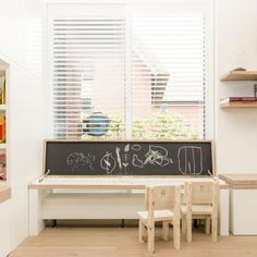 Kids Corner, Kid Spaces, Living Room Designs, Wood Projects, Playroom, Blinds, Curtains, Milan, Home Decor