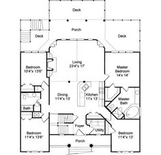blockersfamilyoffurniture additionally 5 Bedroom 2 Master Modular Home Plans additionally Home Floor Plans 2500 Square Feet moreover House in addition Small House 3 Bedroom Floor Plans. on modern house designs florida