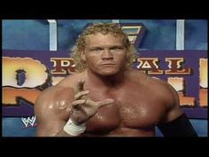 WWF ROYAL RUMBLE 1992 - WWF Superstars give their thoughts on the Rumble match.
