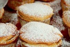 quark-muffins-2_324
