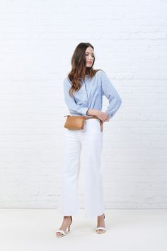 Pocket Bum Bag in Saddle by Hipsters for Sisters. Made locally and sustainably in USA, using recycled and eco-friendly certified vegan leather. Le Freak, Belt Bags, Vegan Clothing, Bum Bag, Ethical Fashion, Sustainable Fashion, Vegan Leather, Street Style, Style Inspiration