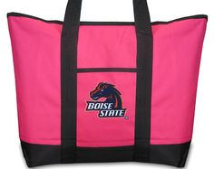 pink boise state | Boise State Broncos Gifts, Boise State University Merchandise, Boise ...