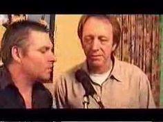 The Remnants Music Video - Bad Taste POUR ETRE AVEC JAH-ALLAH CHERCHEZ L´AMOUR VOUS CHERCHEZ DIEU ? ALORS CHERCHEZ L´AMOUR, PAS SON CONTRAIRE, CAR DIEU EST LUI-MÊME L´AMOUR, IL NE L´A PAS CREÉ. LA OU IL N´Y A PAS D´AMOUR, IL N´Y A PAS DIEU...bjm www.jahsta.es coran. pour mieux comprendre et vous défendre des argumentations infondés des inquisiteurs, fachistes et Babyloniens du 21ieme siècle. www.el-camino-correcto-a-la-vida.es Para comprender mejor y defenderte de las argumentaciones…