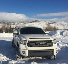 Survival camping tips Toyota Tundra Trd Pro, Toyota 4x4, Toyota Trucks, Tundra Truck, Fj Cruiser, Camping Hacks, Automobile, Survival, Pictures