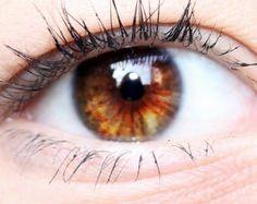 Nueva entrada de nuestro blog:  La salud visual a lo largo de la vida  http://www.imagenopticos.com/blog/entry/la-salud-visual-a-lo-largo-de-la-vida