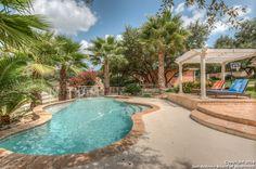 1287 W Oak Estates Dr, San Antonio TX 78260 - Photo 1