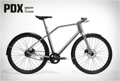 bike-design-project-origen-manifest-8.jpg