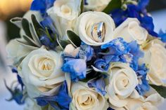 Wedding flowers - Graham Young Photography http://www.grahamyoungphotos.co.uk/