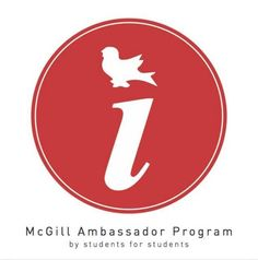 McGill Ambassadors Program: Giving You the Information You Need to Know | Her Campus