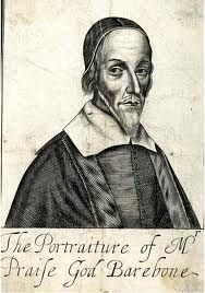 Puritans and their Weird Names (Interesting and funny!)