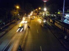 Photos of the town of La Trinidad in Benguet at night time. Trinidad, Night Time, Sun, Eyes, Photos, Pictures, Cat Eyes, Solar