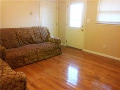First Floor Apartment For Rent