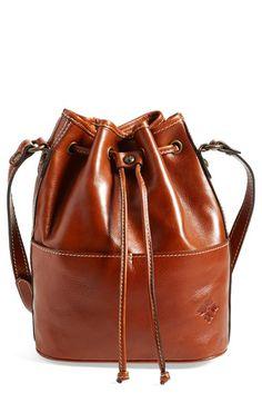 Top Ten Bags From The Nordstrom Anniversary Sale - Poor Little It Girl