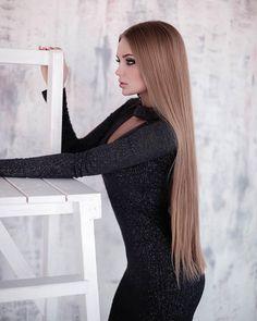 #PhotoZolotareva