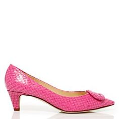 Women's pumps, Pierre hardy and Pump on Pinterest: http://pinterest.com/pin/140244975870362744/