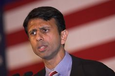 BREAKING: Louisiana Gov. Bobby Jindal Signs Pro-Life Bill That Could Close Three Abortion Clinics http://www.lifenews.com/2014/06/12/louisiana-gov-bobby-jindal-signs-pro-life-bill-that-could-close-three-abortion-clinics/