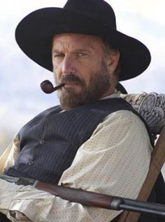 from Bronson kevin costner gay rumour