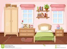 Bedroom Clipart Bedroom images Bedroom interior Transitional bedroom design