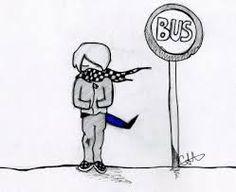 """Résultat de recherche d'images pour """"attendre le bus images"""" Bus, Charlie Brown, Images, Fictional Characters, Printables, Searching, Fantasy Characters"""
