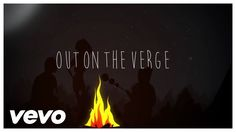 Owl City - Verge ft. Aloe Blacc-Congratulations Joshua!!-You truly are on the verge of so many wonderful new beginnings. 5/14/2015