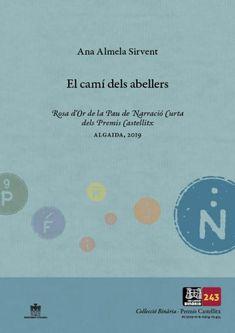 Essayist, Door Prizes, Libros, Majorca