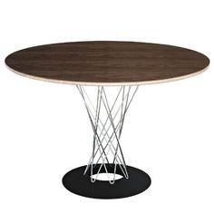 Modern Contemporary Dining Table Walnut America Luxury - Tables http://www.amazon.com/dp/B00LOTS1K2/ref=cm_sw_r_pi_dp_cGHgub0RBZ55G
