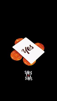 YES or YES  CARD ver. Mobile wallpaper   #트와이스 #TWICE #YESorYES Logo Twice, Blackpink Twice, Nayeon, Twice Lyrics, Mobile Wallpaper, Lock Screen Wallpaper, Twice Photoshoot, Song Lyrics Wallpaper, Twice Jihyo