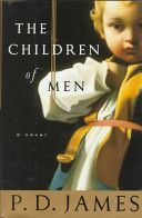 The children of men / Leisure Reading Collection