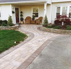 15 Best Brick Paver Laying Patterns Images In 2018