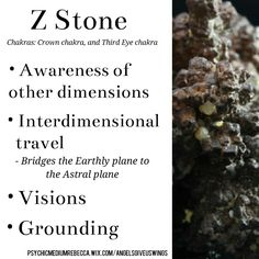 Z Stone crystal meaning Crystals Minerals, Rocks And Minerals, Crystals And Gemstones, Stones And Crystals, Meditation Crystals, Crystal Healing Stones, Crystal Meanings, Crystal Grid, Gemstone Properties