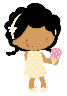 zwd ice cream - ZWD_Ice_Cream-16.png - Minus
