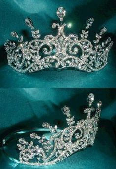 Image result for pageant crowns