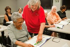 Live in California? Check out these neat volunteer opportunity with AARP Foundation! Driving Class, Volunteer Appreciation, Helping Others, How To Find Out, Opportunity, Foundation, California, Live, News
