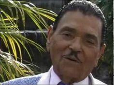 """El Caballero Gaucho - """"Amor indio"""" (Luis A. Ramírez)"""