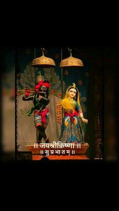 Radha Krishna Quotes, Radha Krishna Pictures, Radha Krishna Love, Krishna Photos, Shree Krishna, Radhe Krishna, Krishna Leela, Baby Krishna, Lord Krishna Wallpapers