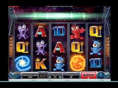 Galacticons Lucky Zodiac Casino Games £€$20 FREE with £€$1