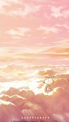 Charlie Brown Y Snoopy, Snoopy Love, Snoopy And Woodstock, Cute Wallpaper Backgrounds, Cute Cartoon Wallpapers, Iphone Wallpaper, Snoopy Images, Snoopy Pictures, Peanuts Cartoon