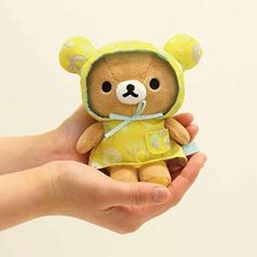 Best Rilakkuma Anime Adorable Dog - 5fe659f3605b287289cb4844ad8276ef--plush-dolls-rilakkuma  2018_272391  .jpg