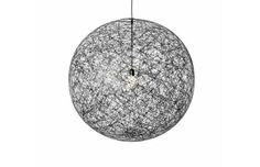 Moooi hanglamp Random Light Big - Kok Wooncenter