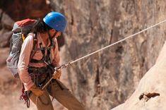 Climbing Girl, Climbing Outfits, Rock Climbing, Mountain Climbing, Climbing Holds, Climbing Clothes, Osprey Backpacks, Cute Hiking Outfit, Hiking Outfits