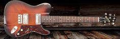 b3 Guitars Phoenix