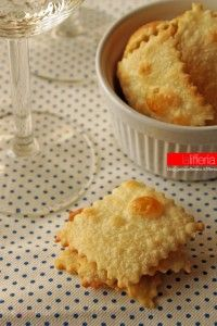 Focaccia Pizza, Pasta Maker, Romanian Food, Snacks, Cooking Time, Finger Foods, Italian Recipes, Bakery, Food And Drink