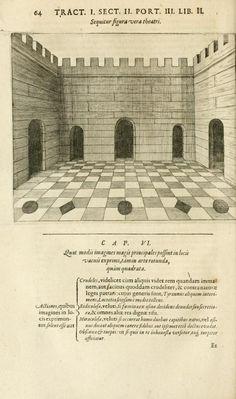 Utriusque cosmi maioris scilicet et minoris metaphysica, physica atqve technica historia : in duo volumina secundum cosmi differentiam diuisa